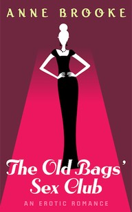 Old Bags' Sex Club - Twitter