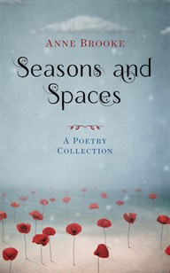 Seasons and Spaces - Twitter
